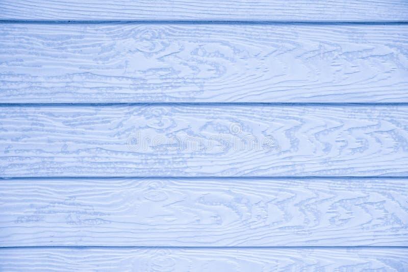 Τεχνητές ξύλινες υπόβαθρο και σύσταση πινάκων στοκ φωτογραφία με δικαίωμα ελεύθερης χρήσης
