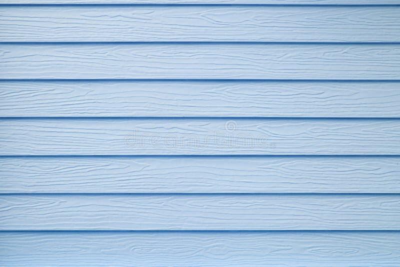 Τεχνητό ξύλινο υπόβαθρο πινάκων στοκ φωτογραφία με δικαίωμα ελεύθερης χρήσης