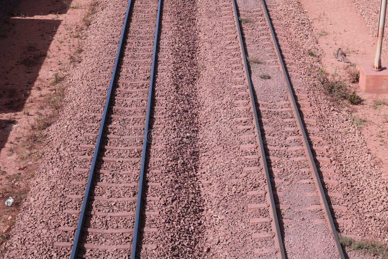 Τελικό, δυτικό ακρωτήριο σιδηρομεταλλεύματος Saldanha Sishen, Νότια Αφρική στοκ φωτογραφία