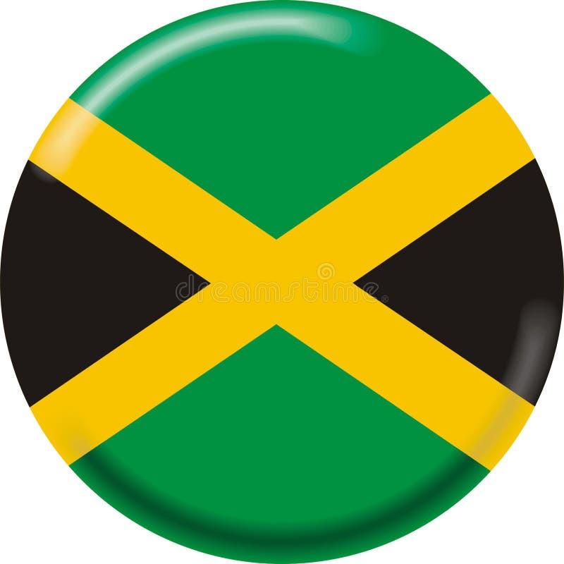 Τζαμάικα απεικόνιση αποθεμάτων