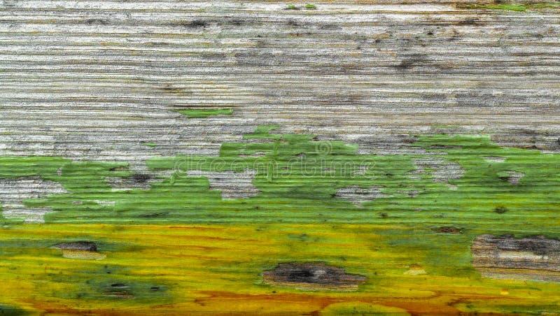 Τζαμαϊκανά χρώματα στοκ φωτογραφία με δικαίωμα ελεύθερης χρήσης