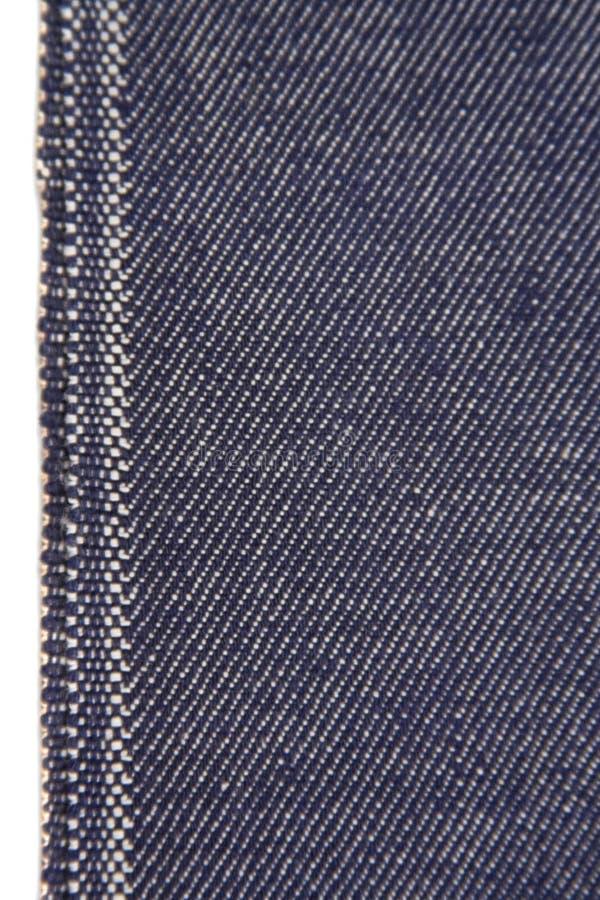 τζιν παντελόνι στοκ φωτογραφία