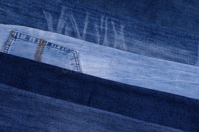 τζιν Σύσταση των τζιν στοκ φωτογραφία με δικαίωμα ελεύθερης χρήσης