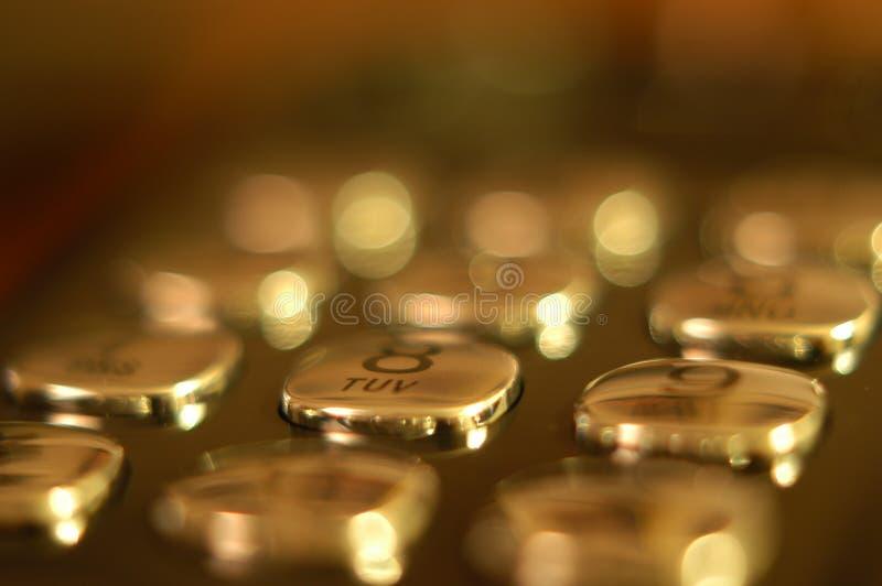 Download τηλέφωνο αριθμητικών πληκτρολογίων Στοκ Εικόνα - εικόνα από πίνακας, ψηφία: 50331