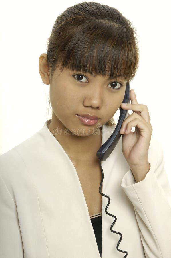 τηλέφωνο 2 στοκ φωτογραφία με δικαίωμα ελεύθερης χρήσης