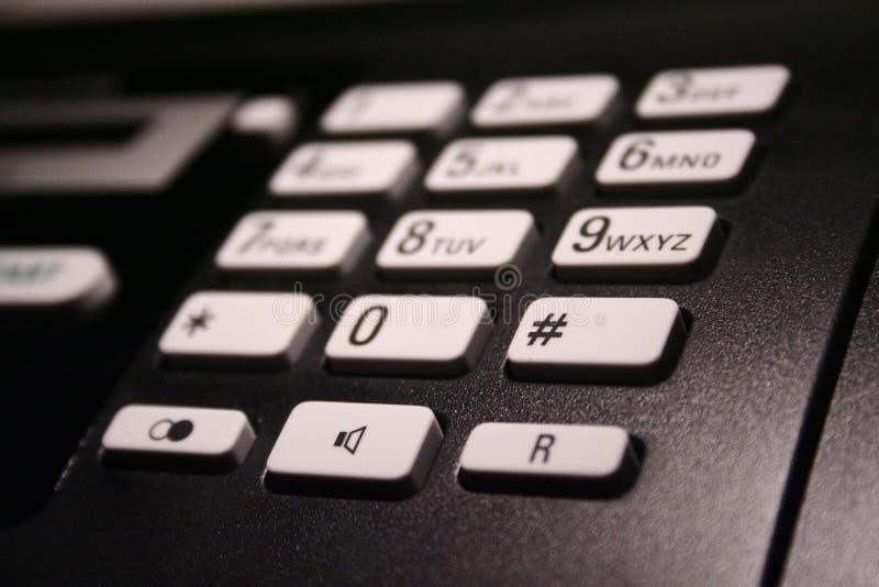 τηλέφωνο στοκ φωτογραφίες