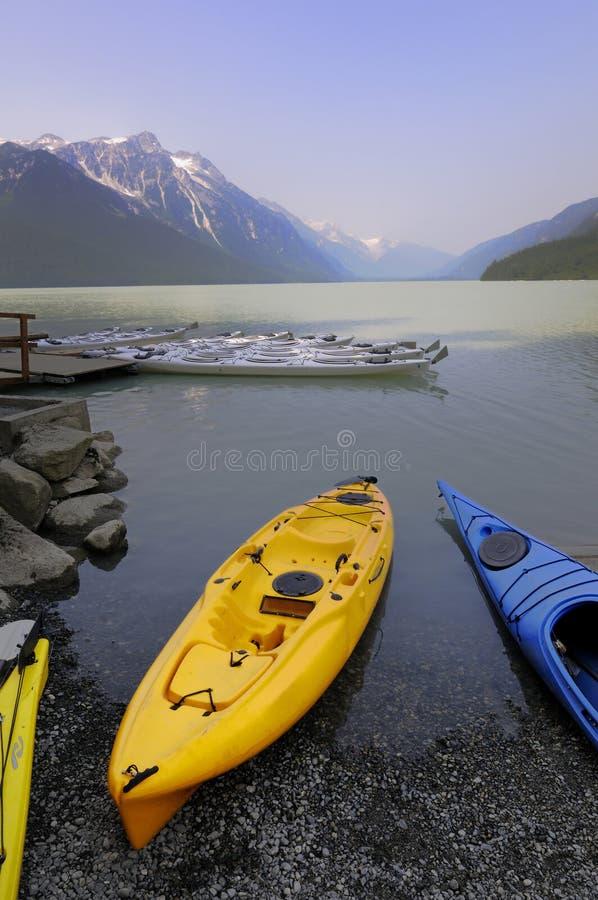 της Αλάσκας στοκ φωτογραφίες με δικαίωμα ελεύθερης χρήσης
