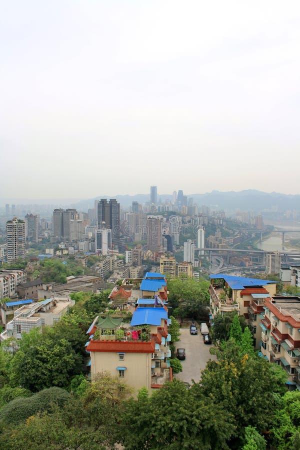 της Κίνας στοκ φωτογραφία με δικαίωμα ελεύθερης χρήσης