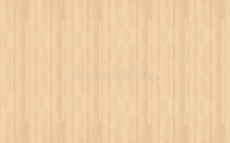 Της μεγάλης οθόνης ανοικτό καφέ ξύλινο κατασκευασμένο woodgrain υπόβαθρο στοκ φωτογραφίες