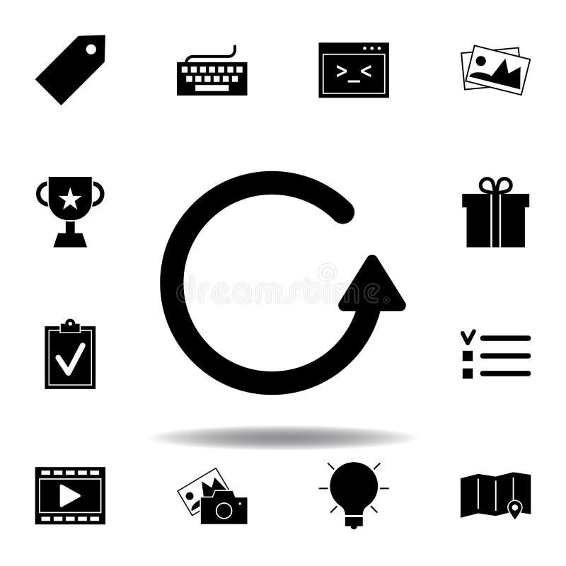 Τιμή, εικονίδιο ετικεττών πώλησης E ελεύθερη απεικόνιση δικαιώματος