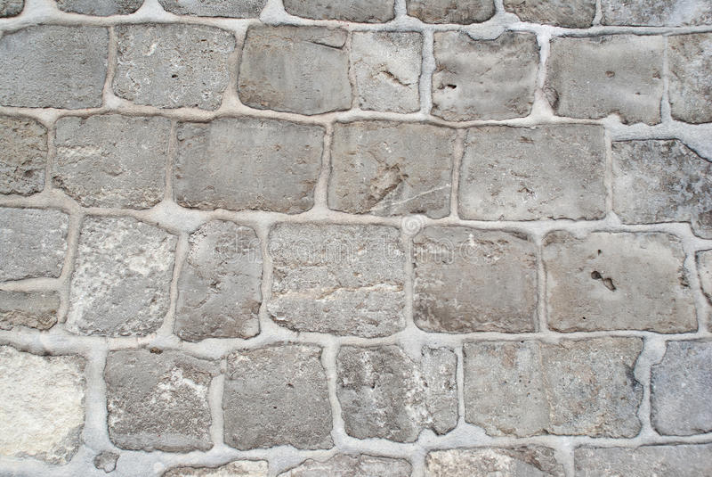 Download τοίχοι τεκτονικών στοκ εικόνα. εικόνα από παλαιός, αρχιτεκτονικής - 17057843