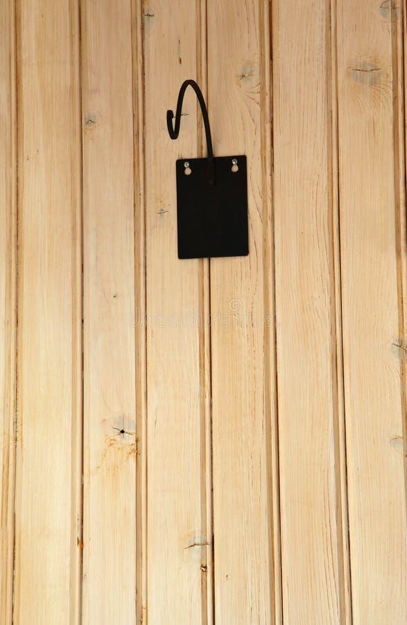 τοίχος αγκιστριών στοκ εικόνες