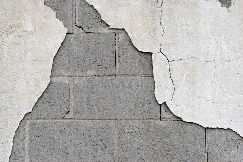 τοίχος ανασκόπησης στοκ εικόνες