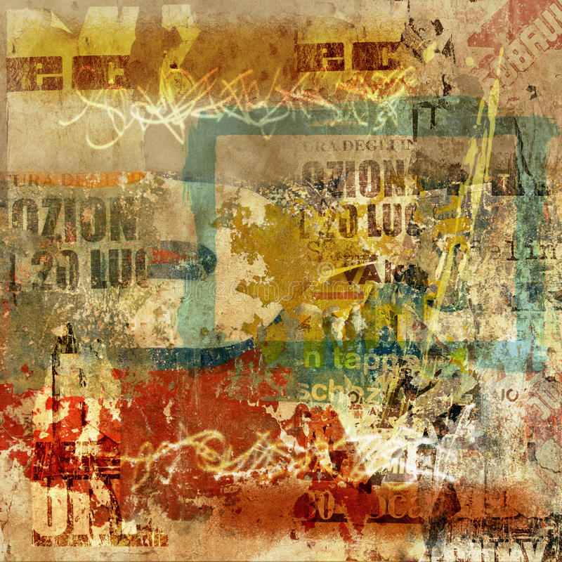 τοίχος ανασκόπησης grunge στοκ φωτογραφία με δικαίωμα ελεύθερης χρήσης