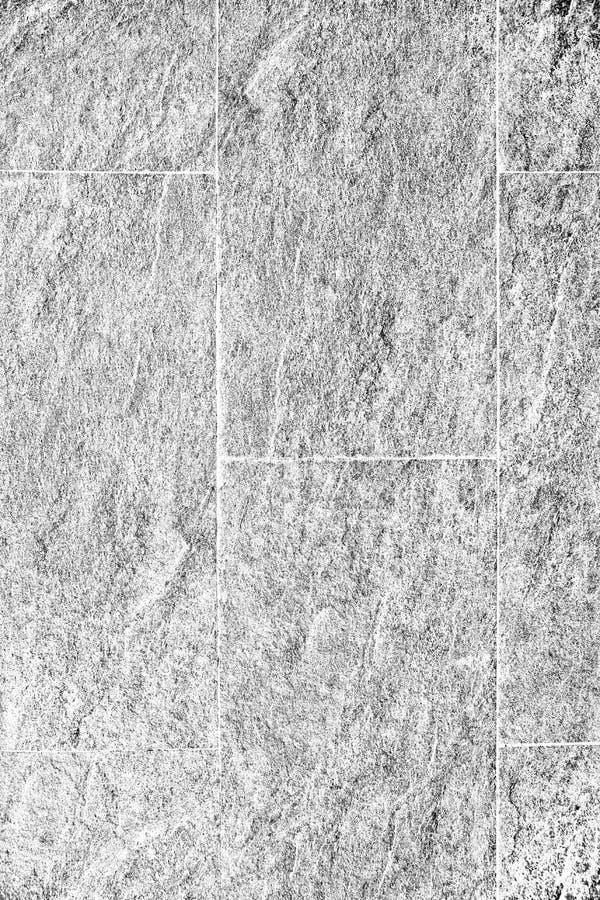 Τοίχος ασβεστοκονιάματος τσιμέντου ή υπόβαθρο και σύσταση πατωμάτων στοκ εικόνες με δικαίωμα ελεύθερης χρήσης