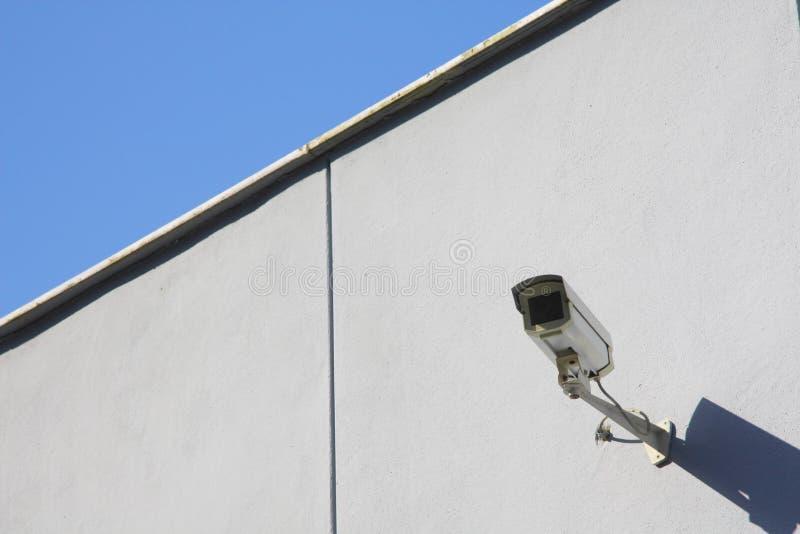 τοίχος ασφάλειας εικόν&alpha στοκ φωτογραφίες με δικαίωμα ελεύθερης χρήσης