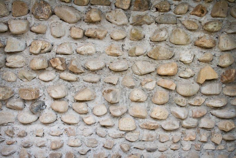 Download τοίχος βράχου στοκ εικόνα. εικόνα από ανασκόπησης, τσιμέντο - 17051055