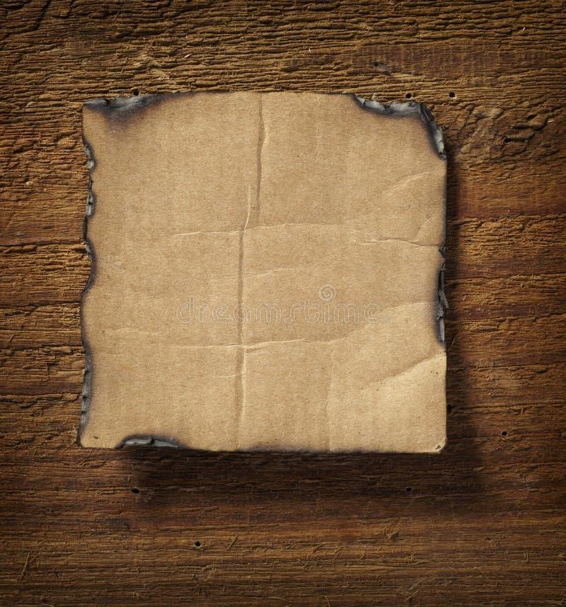 τοίχος εγγράφου επιχει στοκ εικόνες με δικαίωμα ελεύθερης χρήσης