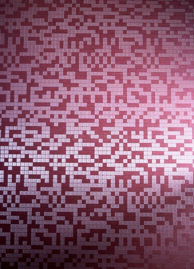 τοίχος εγγράφου στοκ φωτογραφίες