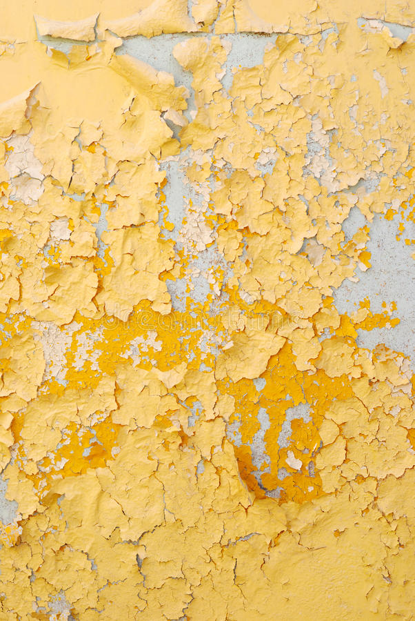 Download τοίχος κίτρινος στοκ εικόνα. εικόνα από εικόνα, τσιμέντο - 17052093