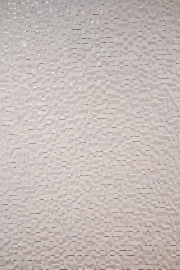 Τοίχος κεραμιδιών στοκ εικόνα με δικαίωμα ελεύθερης χρήσης