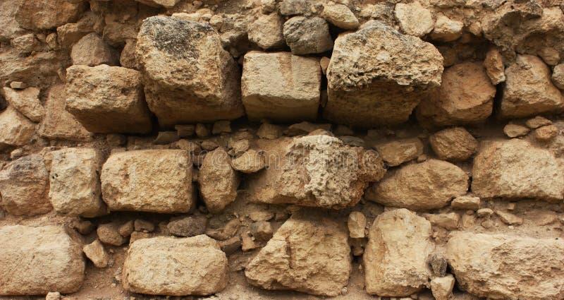 Download τοίχος πετρών στοκ εικόνες. εικόνα από πέτρα, τοίχος - 13187172
