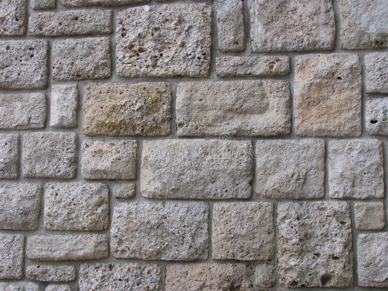 Download τοίχος πετρών στοκ εικόνα. εικόνα από σύσταση, ορθογώνια - 25043