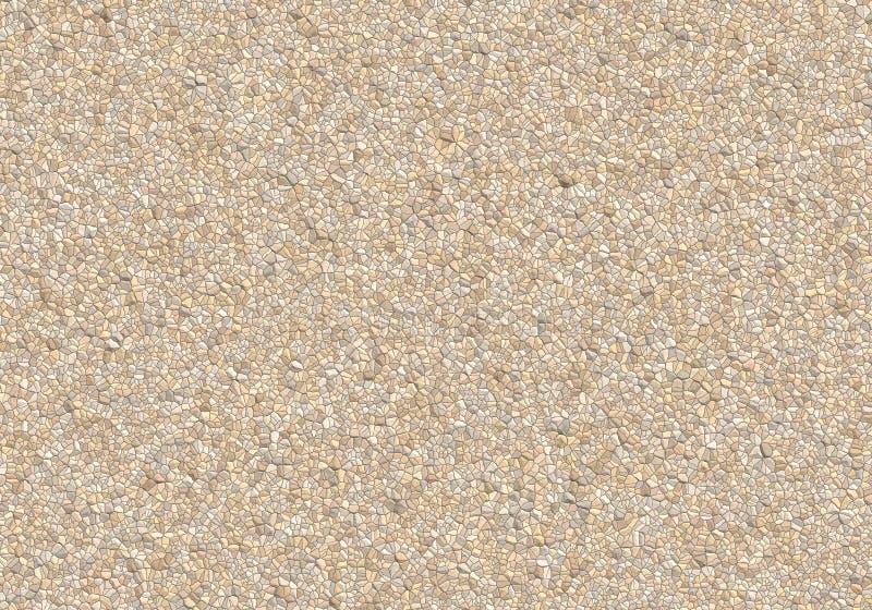τοίχος πετρών ελεύθερη απεικόνιση δικαιώματος