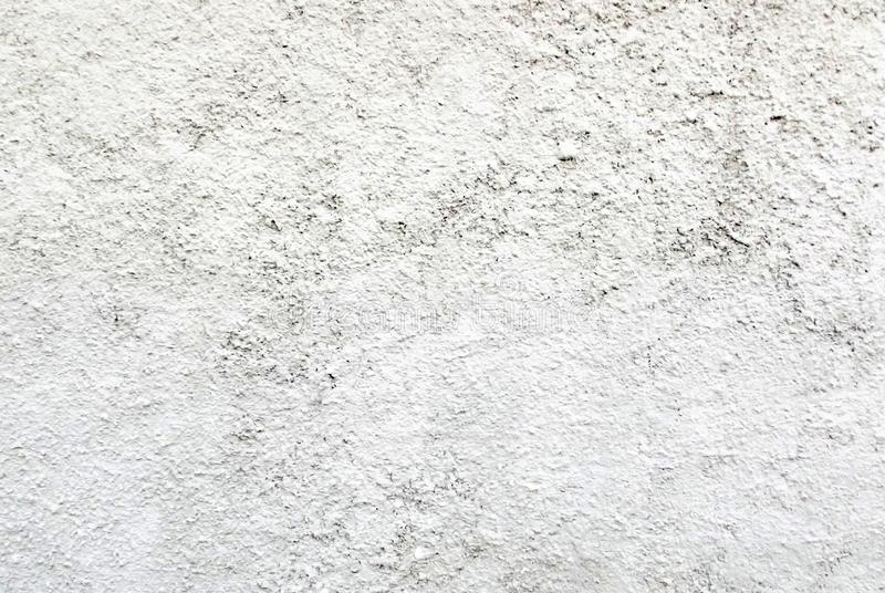 Τοίχος που επικονιάζεται με την άμμο στοκ φωτογραφίες με δικαίωμα ελεύθερης χρήσης