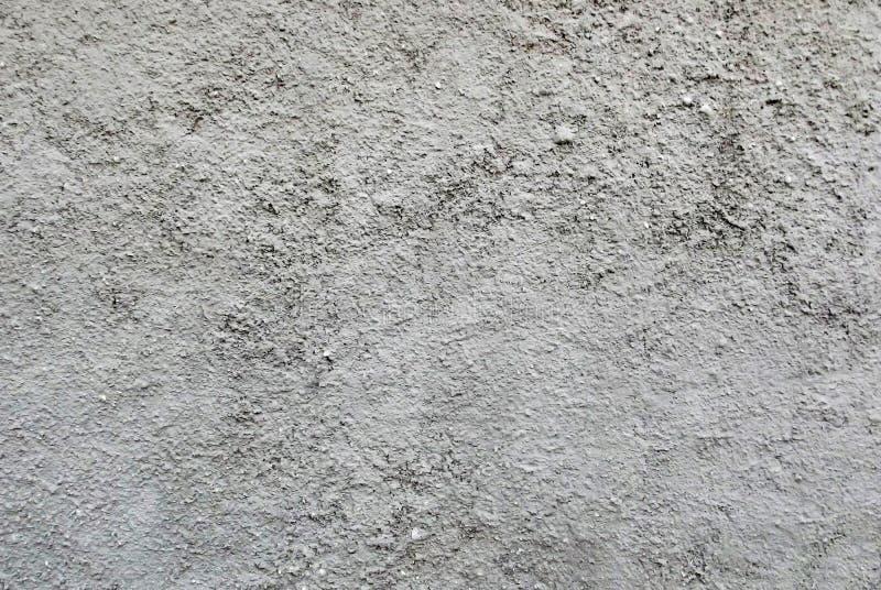 Τοίχος που επικονιάζεται με την άμμο στοκ εικόνα με δικαίωμα ελεύθερης χρήσης