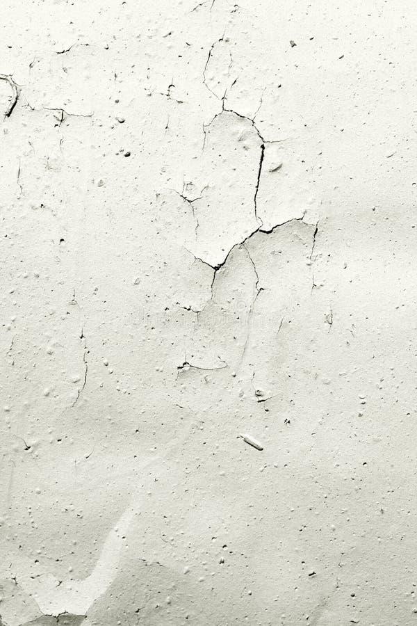 τοίχος ρωγμών ctmrnt στοκ εικόνες