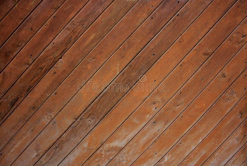 τοίχος σανίδων ξύλινος στοκ εικόνες με δικαίωμα ελεύθερης χρήσης