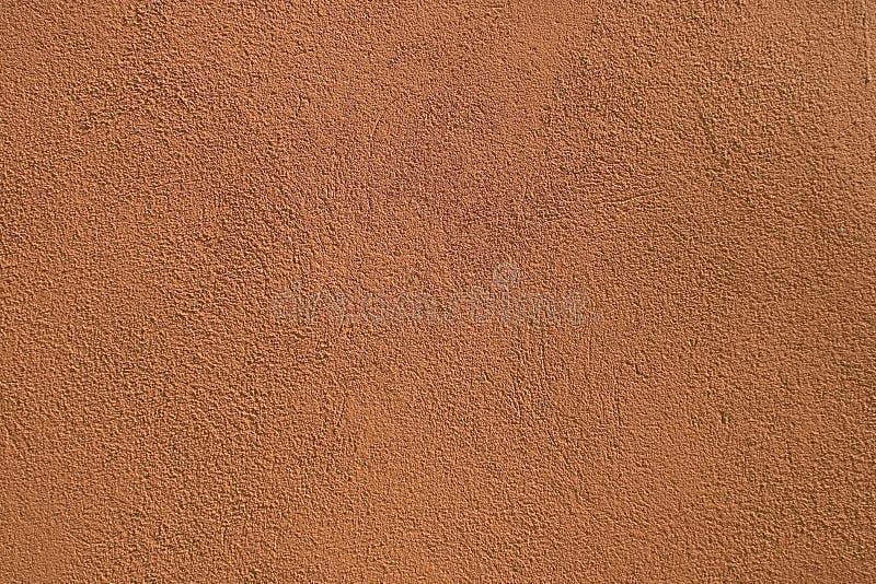 τοίχος σύστασης στόκων στοκ εικόνες