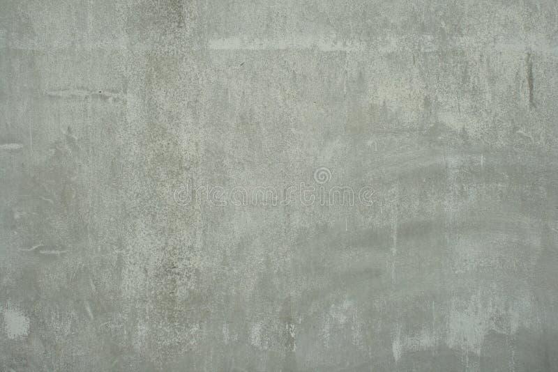τοίχος σύστασης τσιμέντο&up στοκ φωτογραφία με δικαίωμα ελεύθερης χρήσης