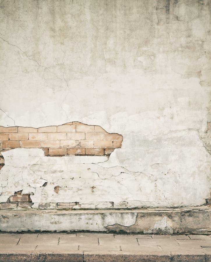 τοίχος σύστασης στοκ εικόνες
