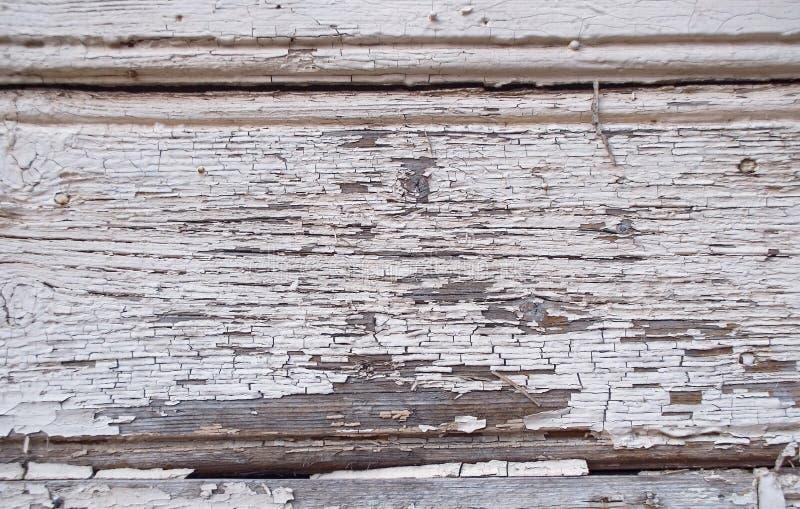 Τοίχος, σύσταση, λευκό, υπόβαθρο, τούβλο, περίληψη στοκ φωτογραφίες με δικαίωμα ελεύθερης χρήσης