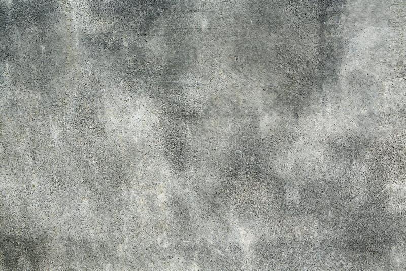 Τοίχος τσιμέντου Grunge ή κατασκευασμένο υπόβαθρο πατωμάτων στοκ φωτογραφίες