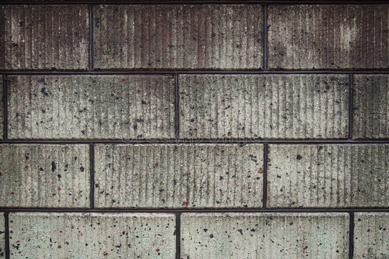 Τοίχος φραγμών στοκ φωτογραφίες