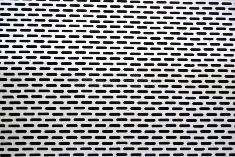 Τοίχος χάλυβα στοκ εικόνα με δικαίωμα ελεύθερης χρήσης