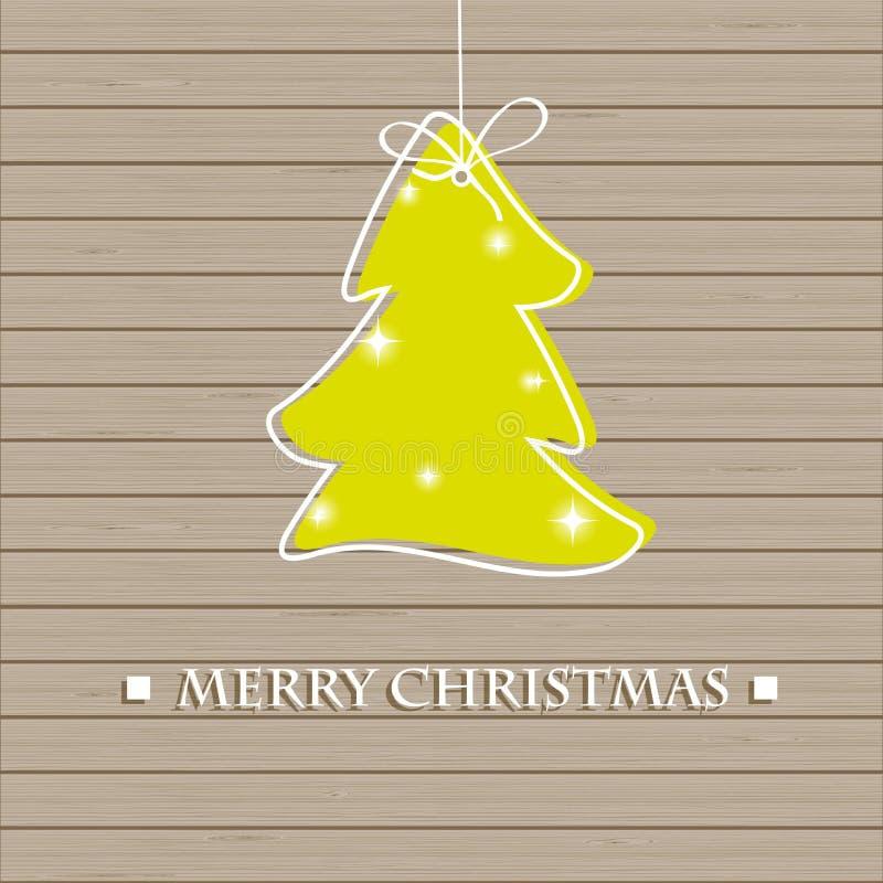 τοίχος χριστουγεννιάτι&kap ελεύθερη απεικόνιση δικαιώματος