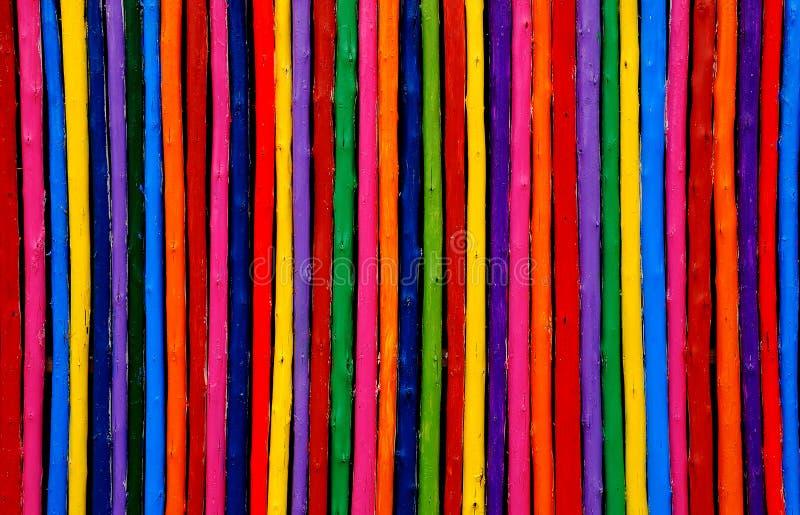 τοίχος χρώματος ανασκόπη&sigm ελεύθερη απεικόνιση δικαιώματος
