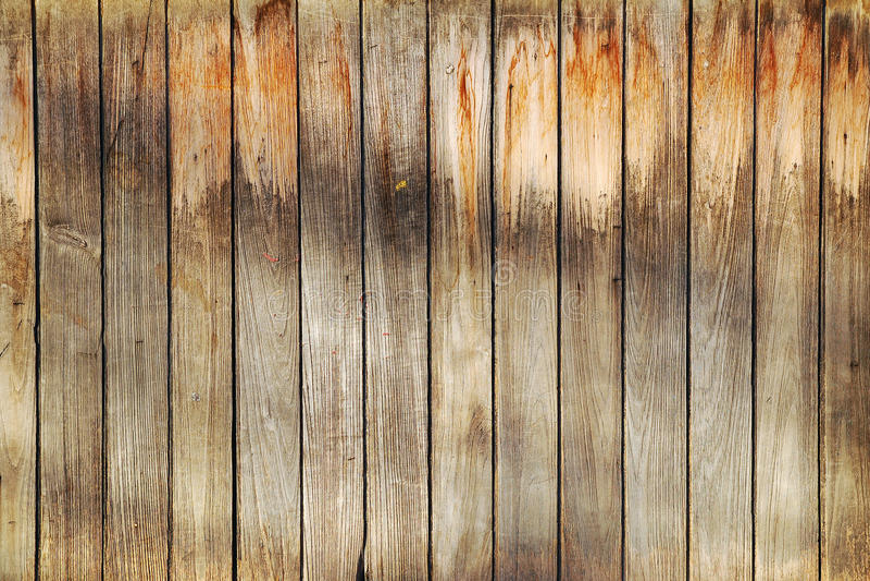 τοίχος χρώματος ανασκόπη&sigm στοκ εικόνα