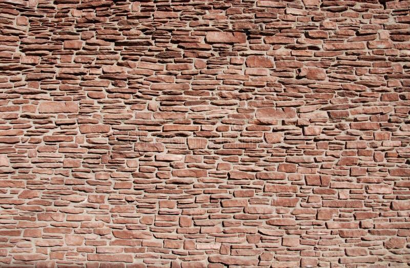 Download τοίχος στοκ εικόνες. εικόνα από τραχύς, σύσταση, τοίχος - 1530296
