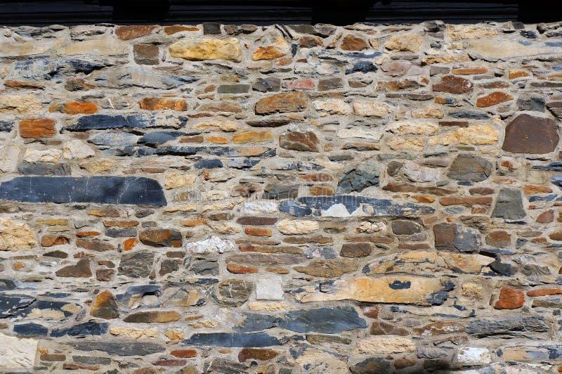 Τοιχοποιία Υπόγειο παλαιού κτιρίου στοκ φωτογραφίες με δικαίωμα ελεύθερης χρήσης