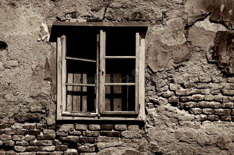 τονισμένο πολεμικό παράθ&upsilo στοκ φωτογραφία