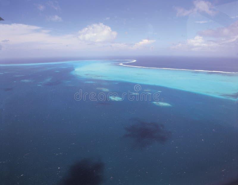 Download τοπίο στοκ εικόνες. εικόνα από ειρήνη, διακοπές, ωκεανός - 83790