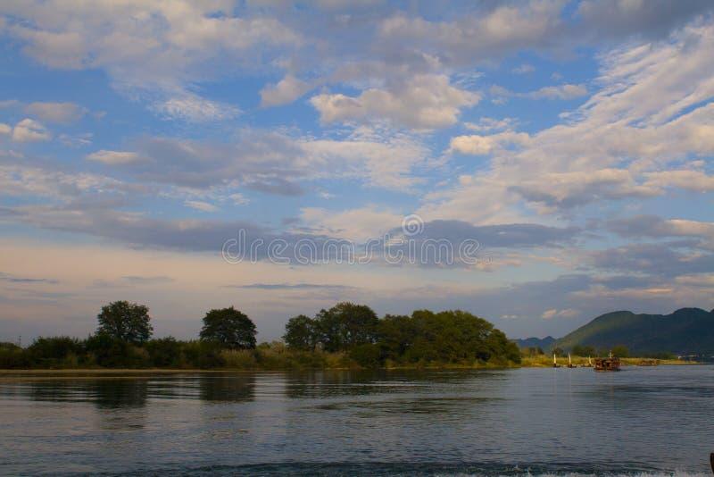 Download Τοπίο Lishui στοκ εικόνες. εικόνα από ασία, φυτά, δέντρο - 62715510