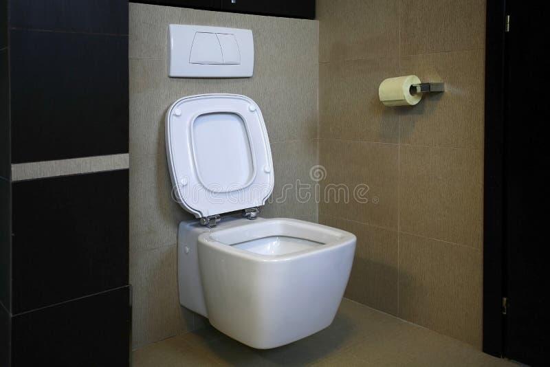 τουαλέτα στοκ φωτογραφίες με δικαίωμα ελεύθερης χρήσης