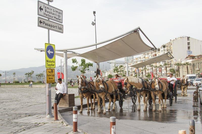 Τουρκία στοκ φωτογραφία με δικαίωμα ελεύθερης χρήσης