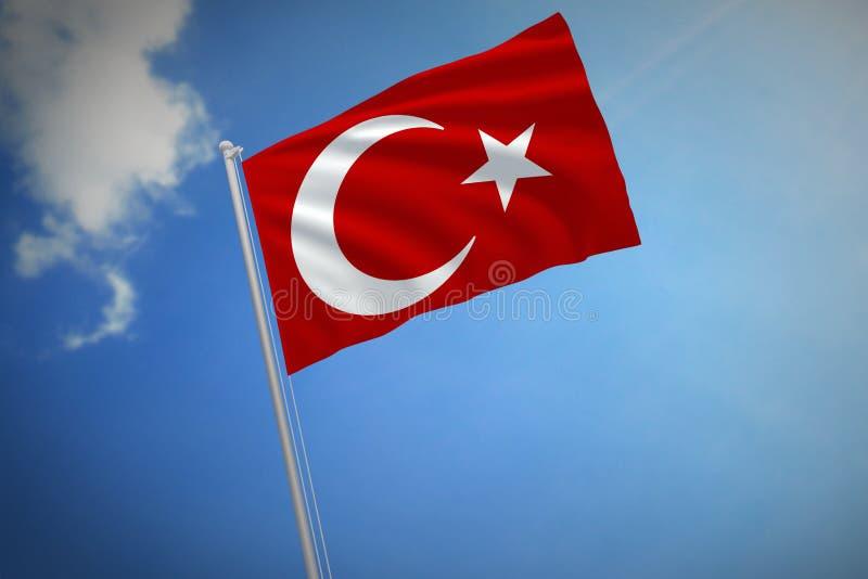 Download Τουρκική σημαία, Τουρκία, σχέδιο σημαιών Στοκ Εικόνες - εικόνα από διακόσμηση, μπορέστε: 62713868